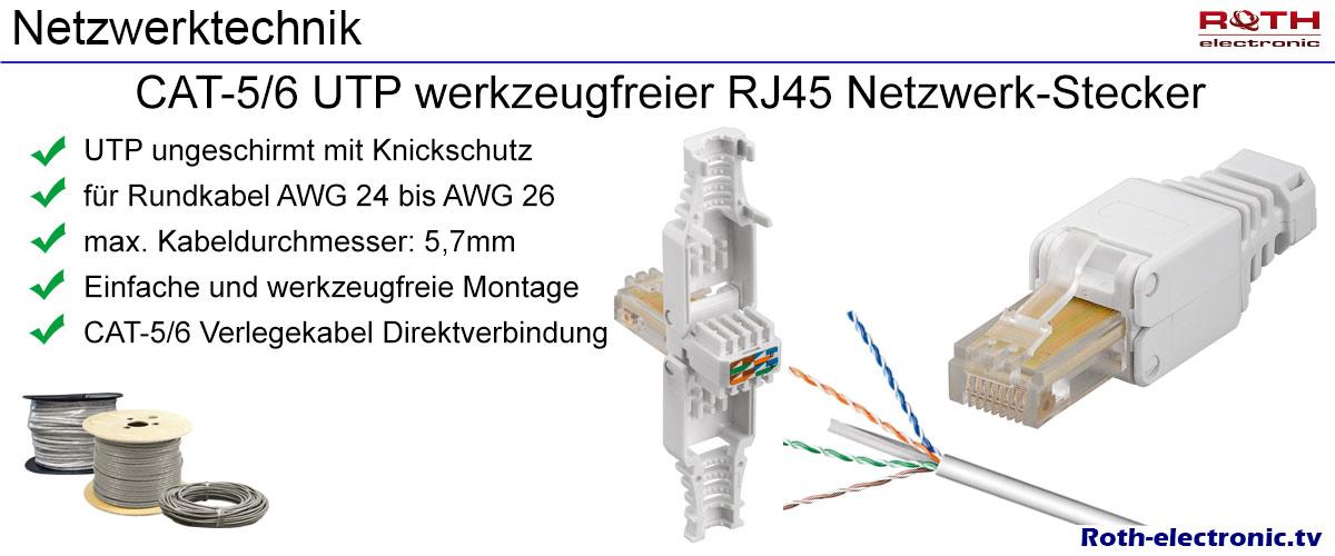Berühmt Cat5 Drahtstärke Bilder - Die Besten Elektrischen Schaltplan ...