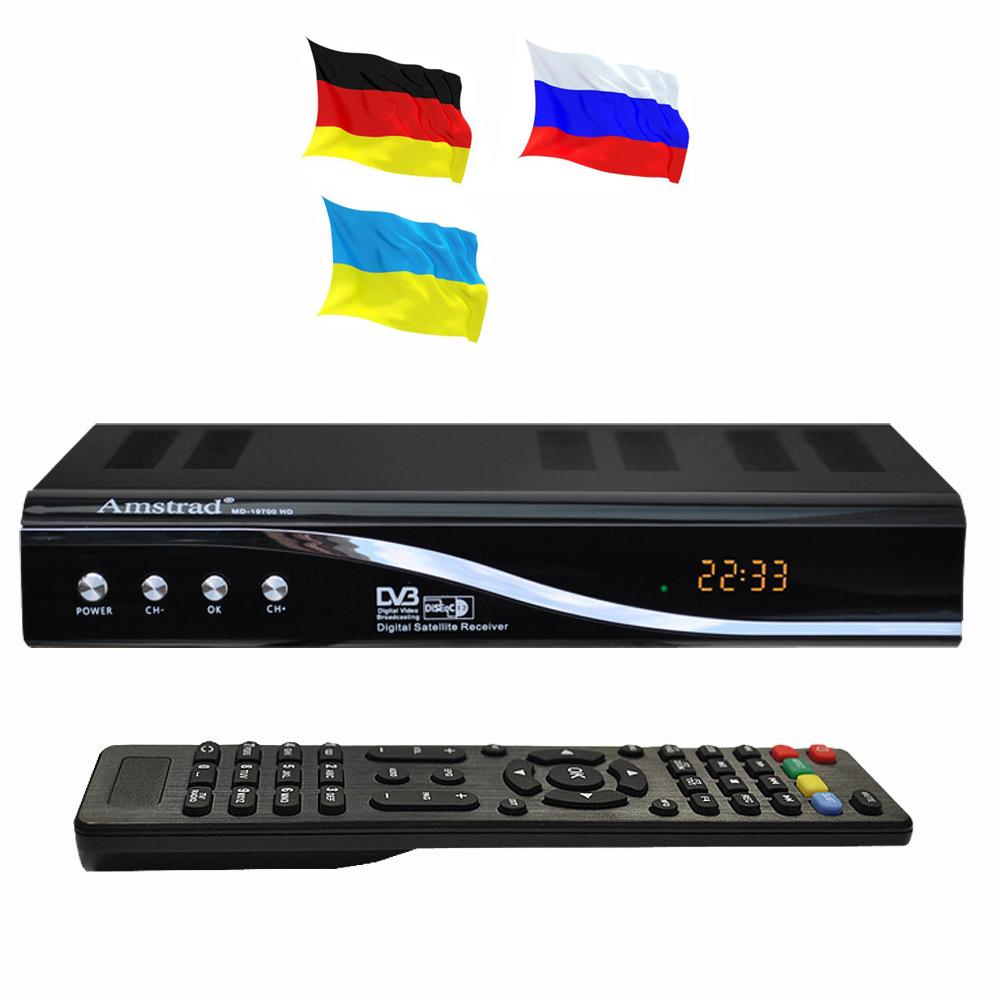 russische tv sat receiver hdtv astra hotbird sirius amos senderliste hdmi kabel 8697853290614 ebay. Black Bedroom Furniture Sets. Home Design Ideas